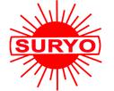 suryo logo